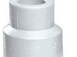 قیمت بوشن تبدیلی ۳۲*۴۰ mm آذین لوله