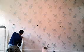 دستمزد نصب هر رول کاغذ دیواری با عرض ۷۰ cm در تبریز – جلیلی