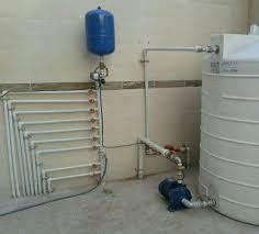 دستمزد لوله کشی آب ساختمان در کاشان[کوچیان]