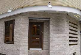 دستمزد نصب سنگ نما آنتیک در اهواز[نظر پور]