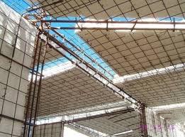 هزینه اجرای تری دی پنل پوشش گستر