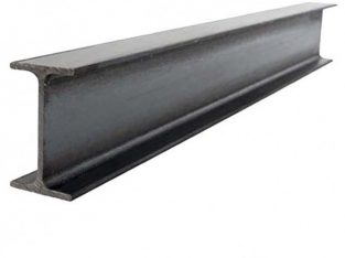 قیمت تیر آهن IPE14 فولاد البرز ایرانیان فایکو ، محمودی