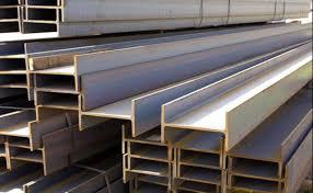 قیمت تیر آهن IPE30 فولاد البرز ایرانیان فایکو ، محمودی