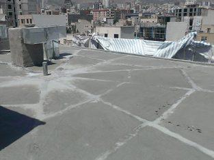 دستمزد کف سازی و شیب بندی زنجان – بهرامی