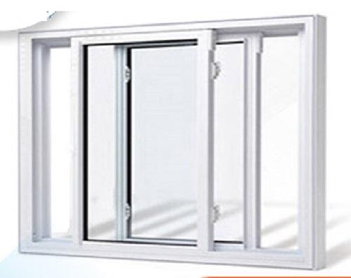 قیمت پنجره کشویی دوجداره دو ریل ویستا بست[آریس]
