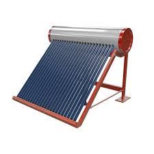قیمت آبگرمکن خورشیدی تحت فشار جیادل JIADELE مدل JDL-HP18-58/1.8