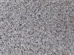 قیمت سنگ گرانیت سفید تکاب ۴۰*۴۰ کارینو
