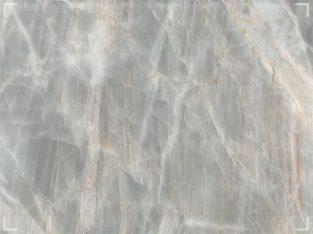 قیمت سنگ چینی پاتک ۸۰*۸۰ درجه یک کارینو