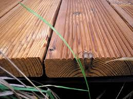 قیمت چوب ترمو وود با ضخامت ۱۶ میل ایناب