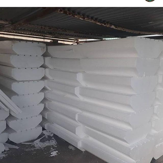 قیمت یونولیت سقفی ۱۵۰۰ گرم بادران فوم