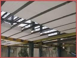 قیمت بلوک سقفی کرومیت ۱۶۰۰گرم بادران فوم