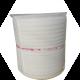 قیمت فوم پلی اتیلن اورلب ۱۰*۱*۵۰ mm مازرون فوم