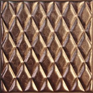 قیمت دیوارپوش چرمی سه بعدی با طرح Madride