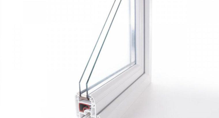 قیمت شیشه دوجداره رفلکس نقره ای سیلور[جام تک]