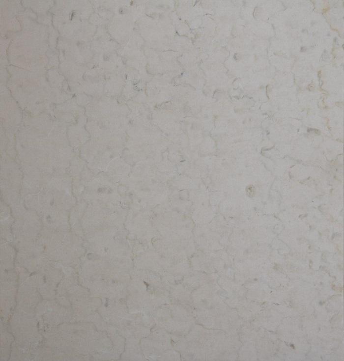 قیمت سنگ مرمریت جوشقان دانه شهیادی درجه ۱[یاقوت]