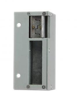 قیمت قفل لادری درب ورودی تابا TL-6452[آریا ایمن]