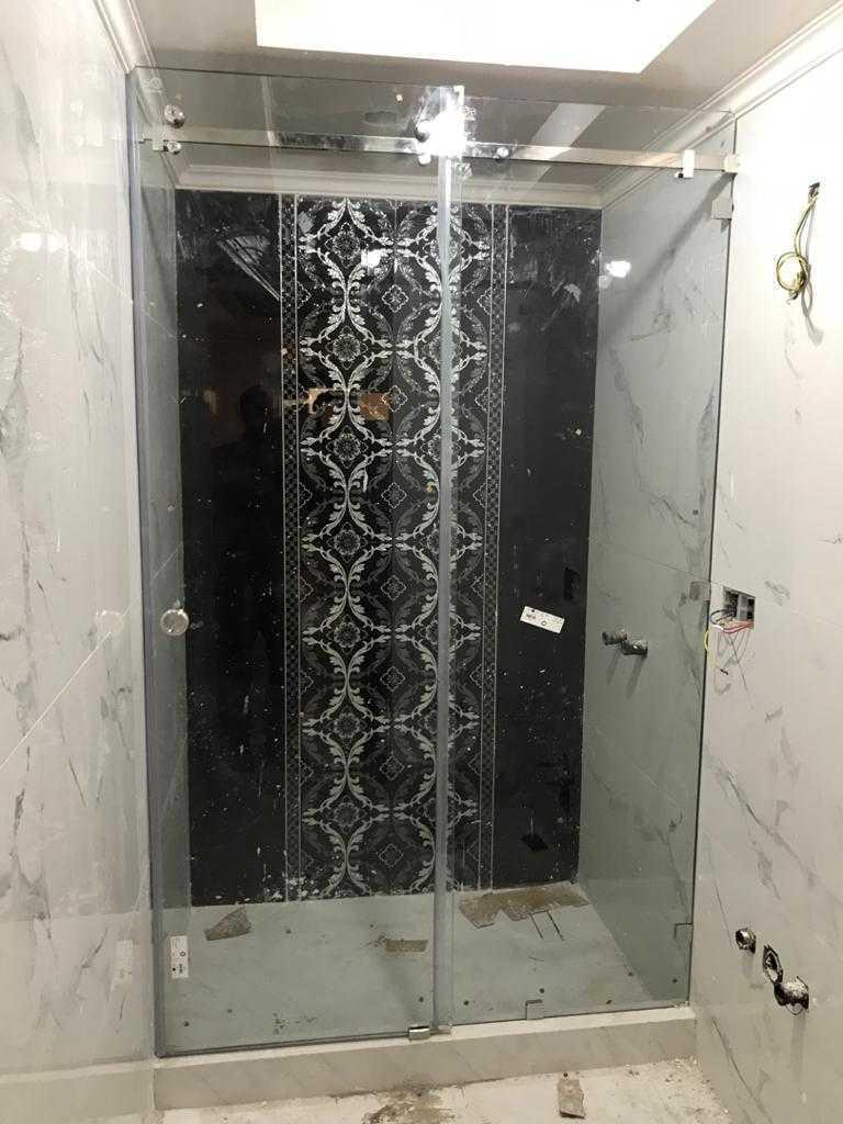 قیمت شیشه هوشمند[محمدیان]