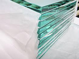 قیمت شیشه سکوریت ۱۰ میل سفید[تهران شیشه]