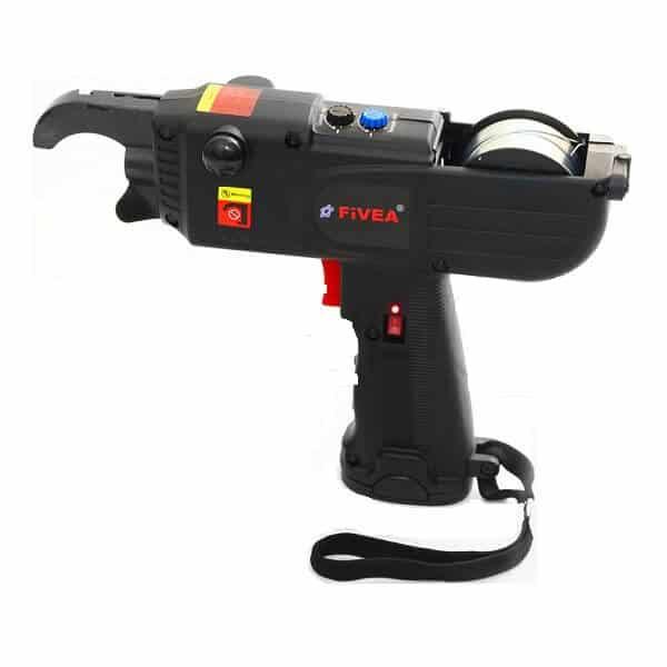 قیمت آرماتور بند اتوماتیک FiVEA مدل RT 308 B