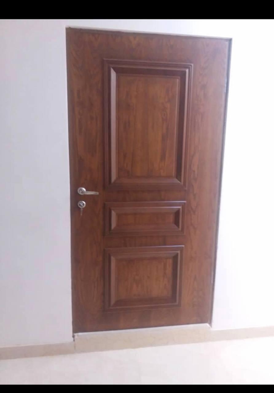 قیمت درب چوبی داخلی سرویس ضد آب[موسوی]