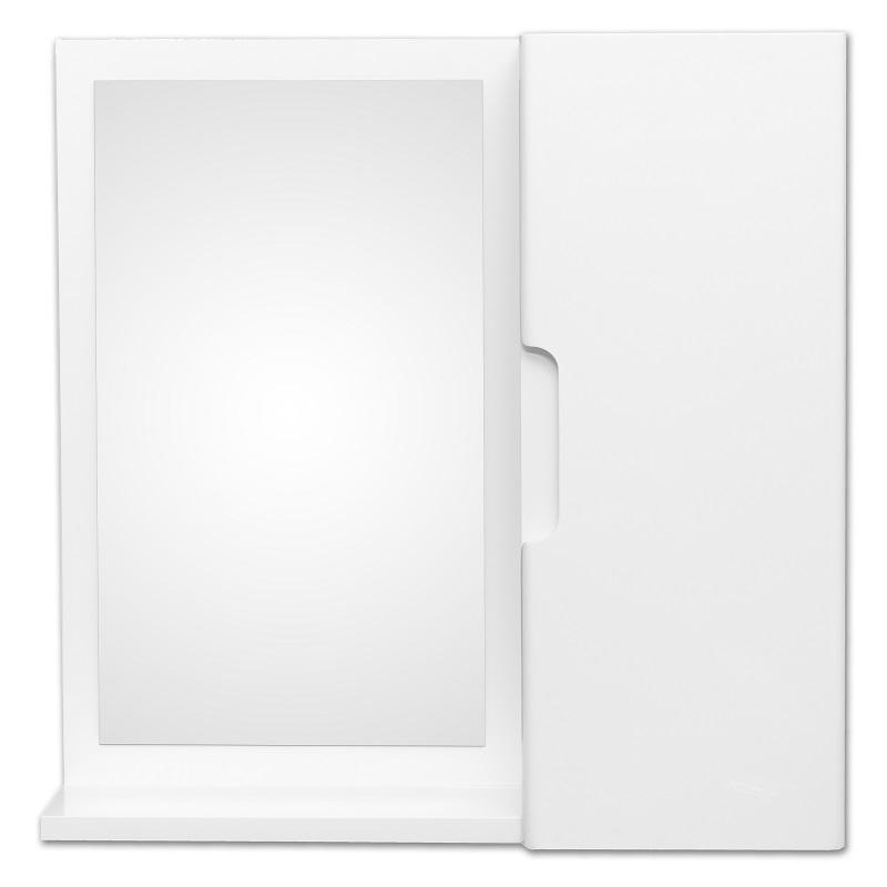 قیمت ست آینه و باکس مدل پتوس کد ۲۰۴۸