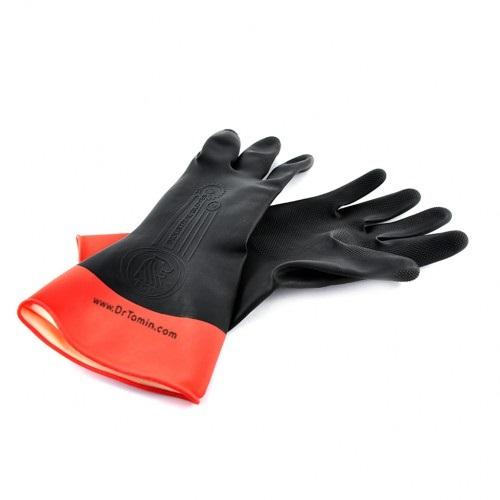 قیمت دستکش صنعتی تکنسین