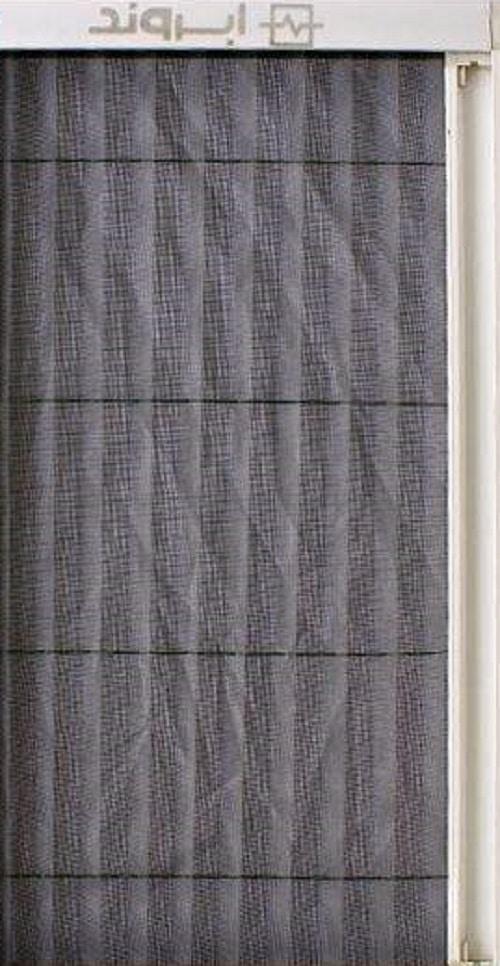 قیمت توری درب و پنجره ابروند مدل ph05 سایز ۸۰×۱۹۰