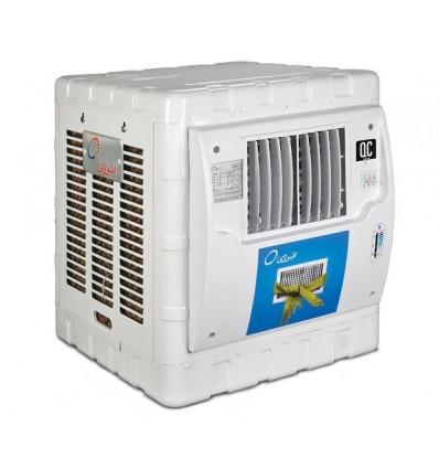 قیمت کولر آبی سلولزی انرژی مدل EC0280