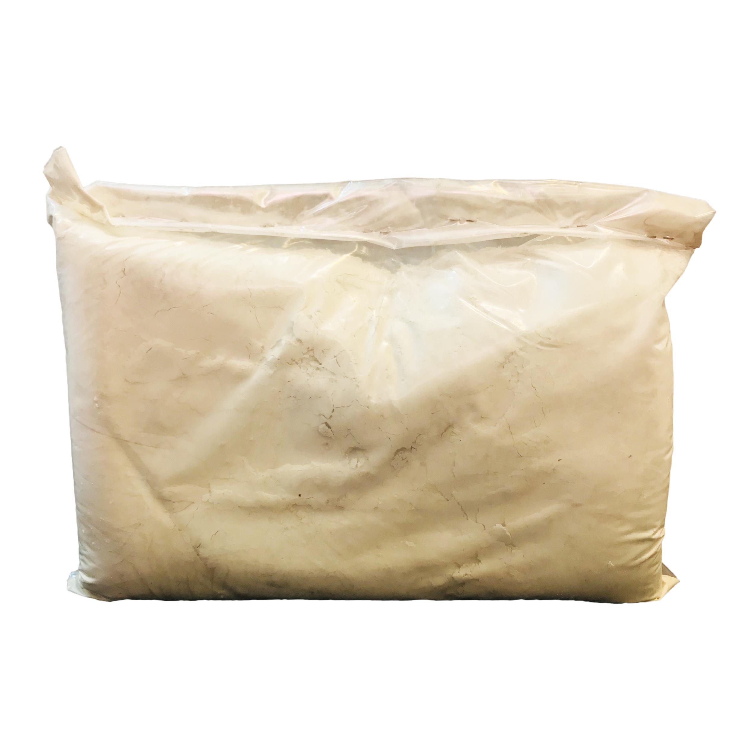 قیمت پودر مل کد ۱۰۰۱ وزن ۱ کیلو گرم
