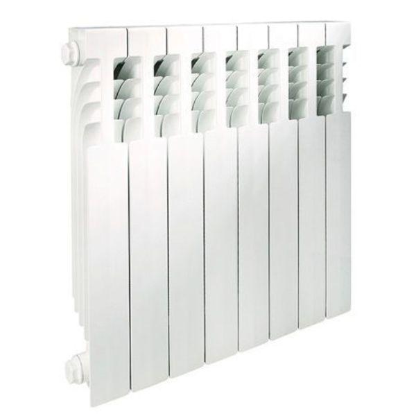 قیمت رادیاتور پره ای ایران رادیاتور
