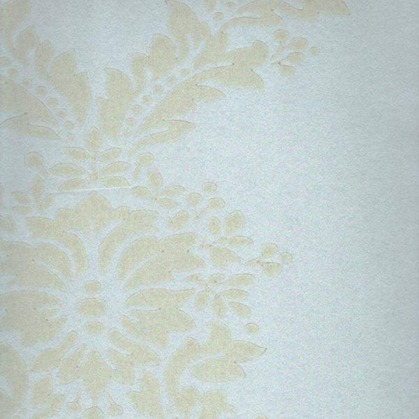 قیمت کاغذ دیواری هوهنبرگر کد ۹۲۱۵۲