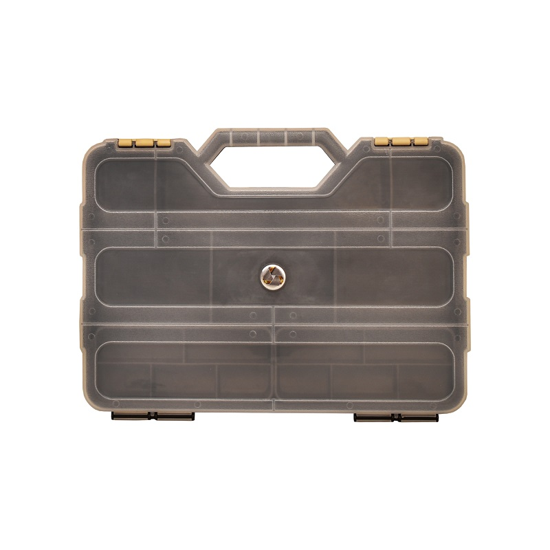 قیمت کیف ابزار مدل OB01