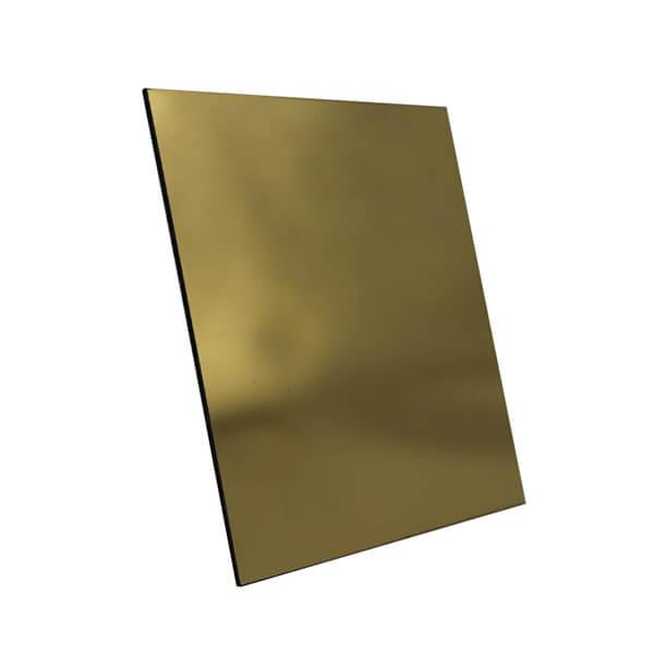 قیمت ورق مولتی استایل طلایی و نقره ای براق