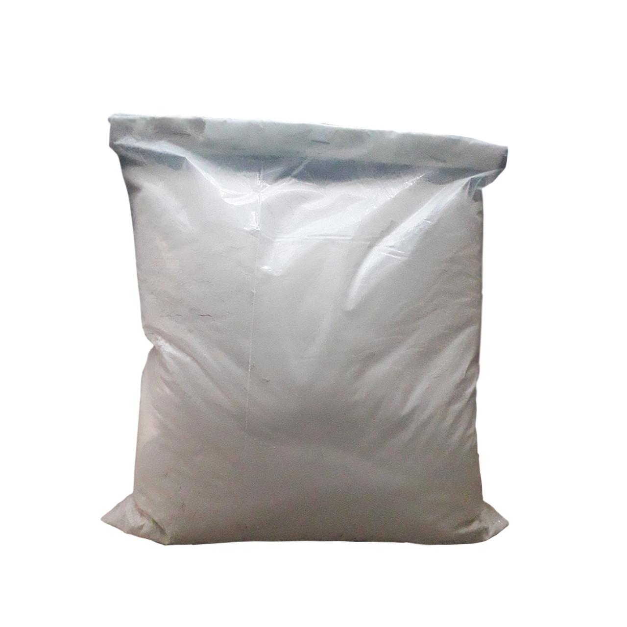 قیمت پودر سیمان سفید کد ۰۲ وزن ۲ کیلوگرم