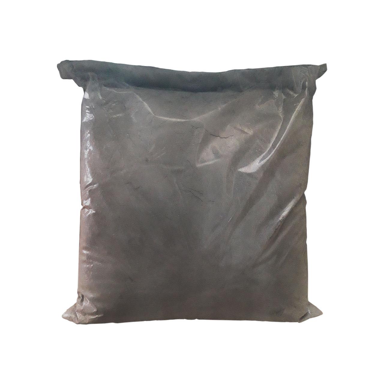 قیمت پودر سیمان سیاه کد ۰۱ وزن ۱ کیلوگرم