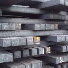 قیمت شمش آهن ۵SP ابعاد ۱۲۵*۱۲۵ سمنان