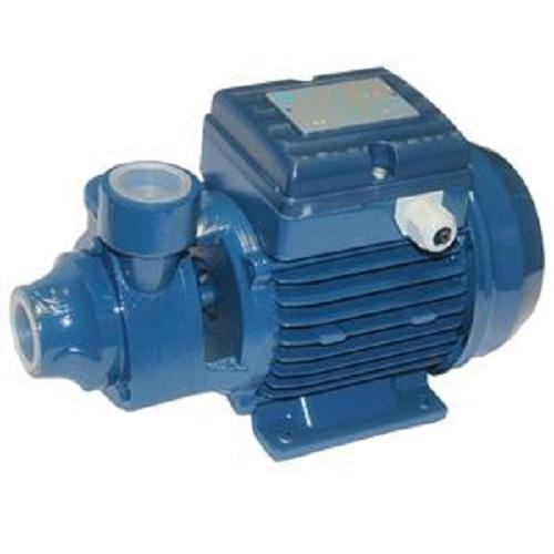قیمت پمپ فشار آب پنتاکس مدل PM45