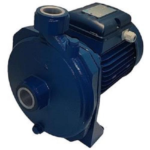قیمت پمپ فشار آب پنتاکس سری بشقابی مدل CM100/00