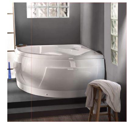 قیمت وان حمام مدل ویولا