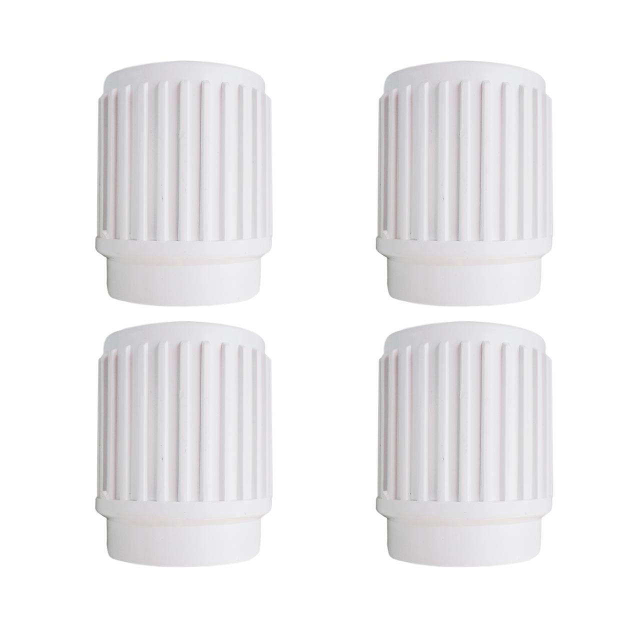 قیمت سر شیر شوفاژ مدل B11 بسته ۴ عددی