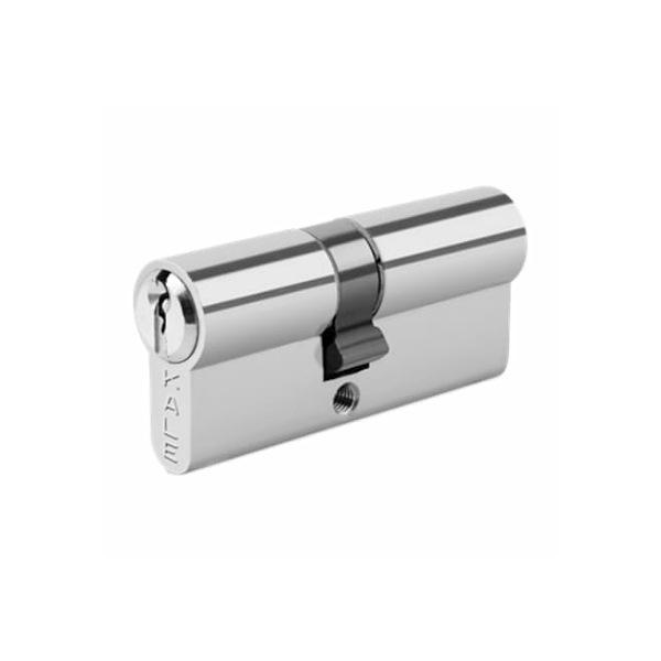 قیمت سیلندر قفل کالی مدل ۱۶۴GNC