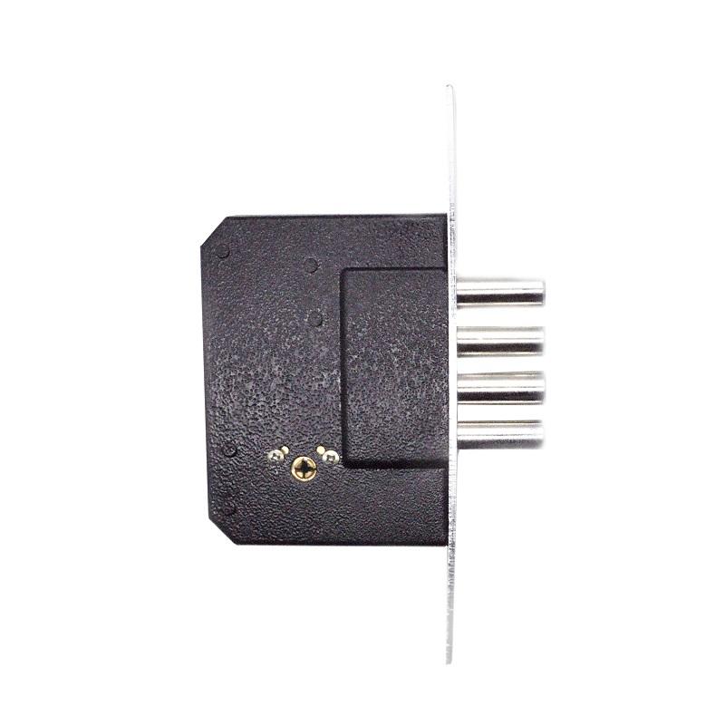قیمت قفل در قفل رجبی مدل ۲۲۶۶