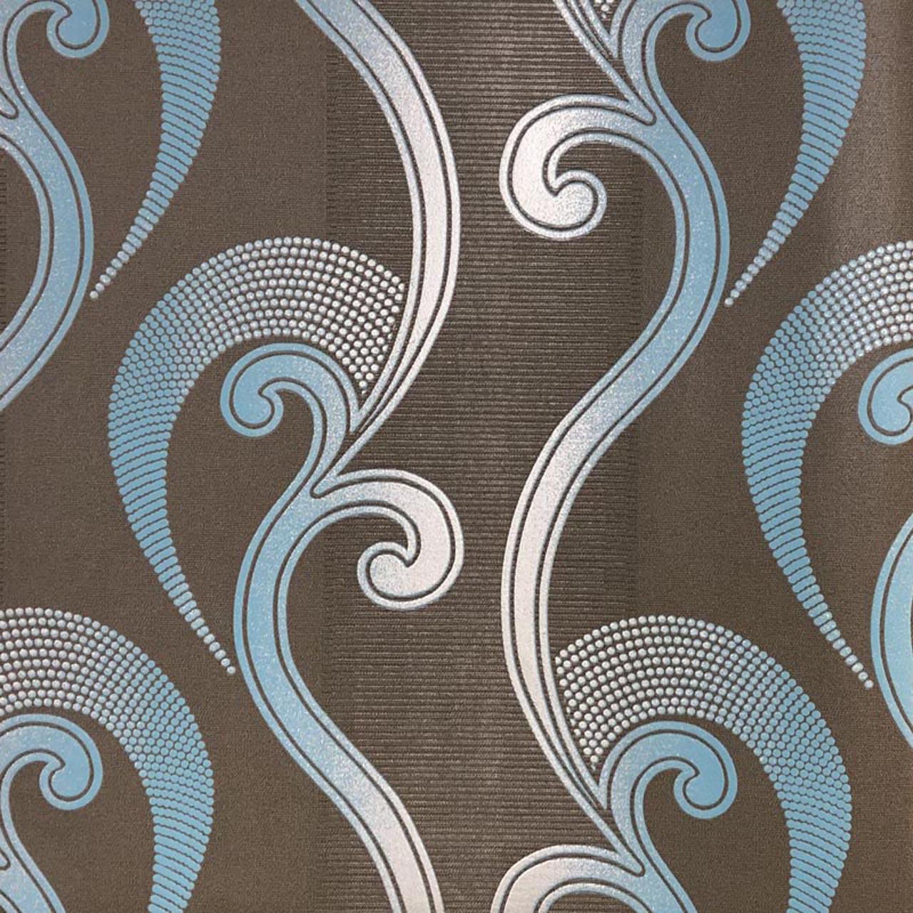 قیمت کاغذ دیواری اریسمان کد ۹۶۷۷۱۸