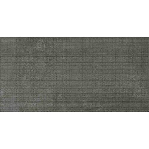 قیمت سرامیک لافت روتایادارک گری مات ۶۰×۱۲۰
