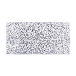 قیمت موزاییک واش بتن ۳۰X60 مدل ۰۱