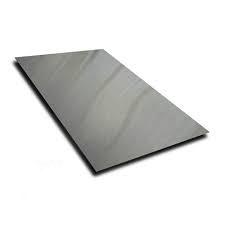 قیمت ورق سیاه ۵ فولاد مبارکه ۱۰۰۰ رول ST37