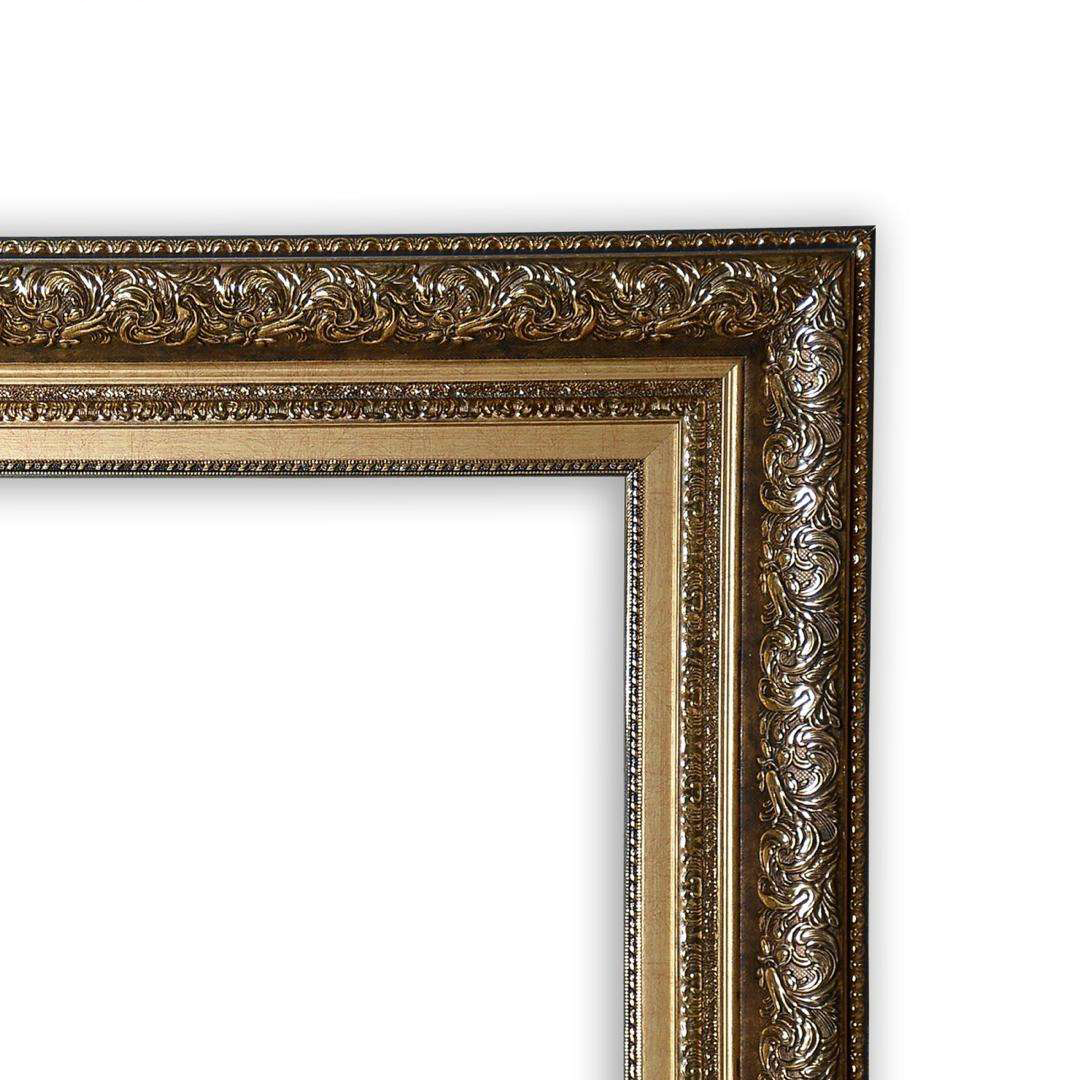 قیمت تابلو فرش دستبافت طرح فرانسوی خروس باز کد ۴۲۲