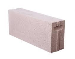 قیمت بلوک سیمانی هبلکس ابعاد ۶۰*۲۵*۱۰