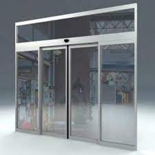 قیمت شیشه تک جداره ۱۰میل سوپر کلیر سکوریت