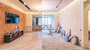 دستمزد بازسازی ساختمان[استوار سازان]